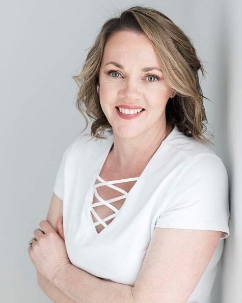 Milestone Lending Melissa Coggan