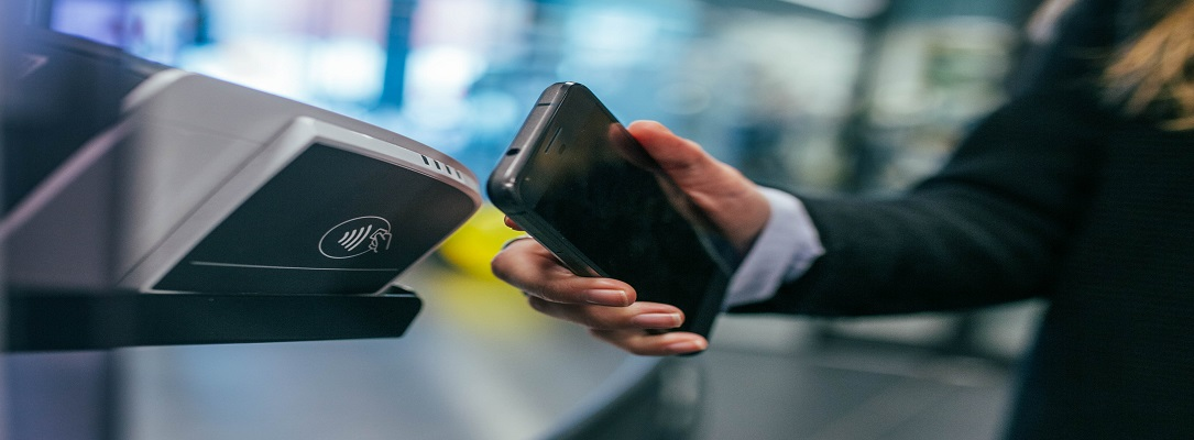 Digital payments and online banking for older Aussies